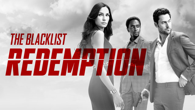 NBC-Blacklist-Redemption-ShowImage-1920x1080-KO.jpg