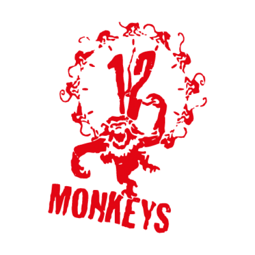 monkeys.png