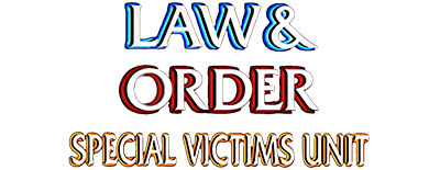 law--order-special-victims-unit-510e9626ede54.png