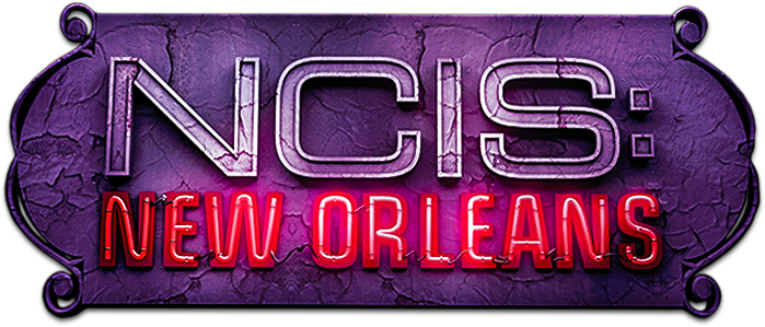 NCIS_New_Orleans_logo_2.png