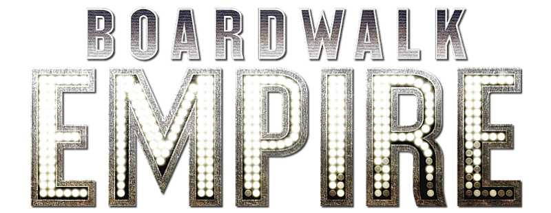BoardwalkEmpire.logo.png