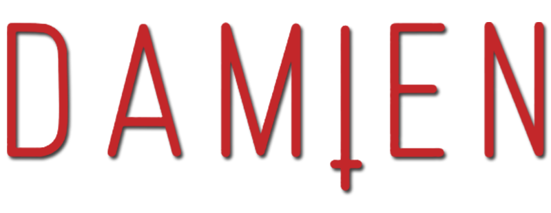 damien.logo.png