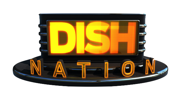 Dish_Nation.png