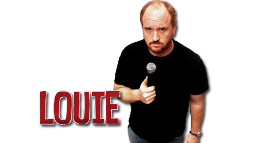 louie.png
