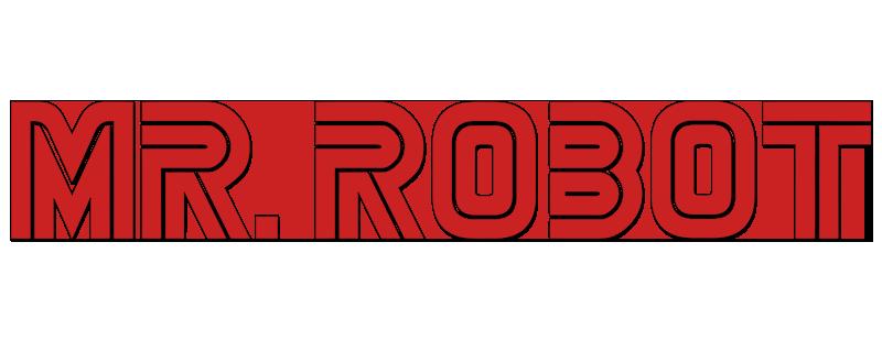 mrrobot.logo.png