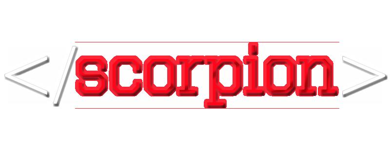 scorpion.logo.png
