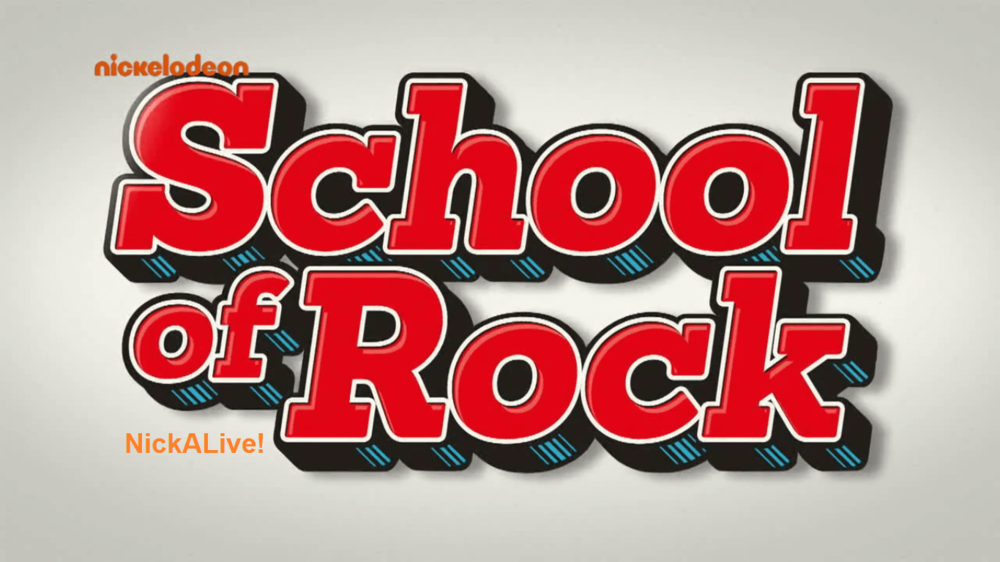 school-of-rock-logo-nickelodeon-nick_2.png
