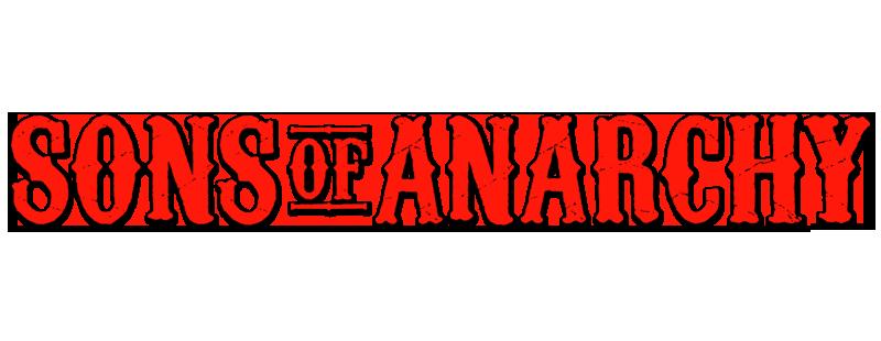 sonsofanarchy.logo.png