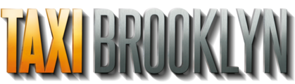 taxibrooklyn.logo.png
