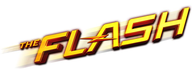 flash_2014.logo.png