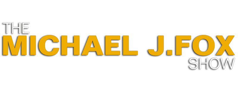 the-michael-j-fox-show-522bf689e7bd4.png