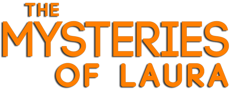 The_Mysteries_of_Laura_logo.png