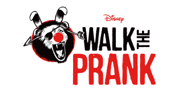 Walk_the_Prank_Logo.png