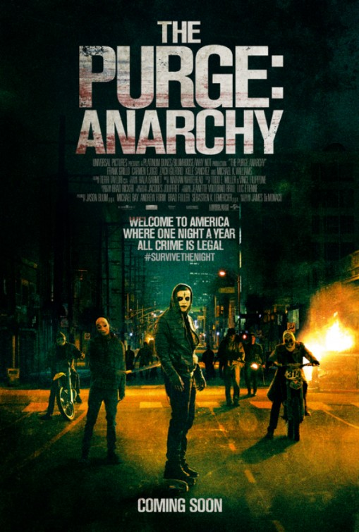 purge_anarchy_ver2.jpg