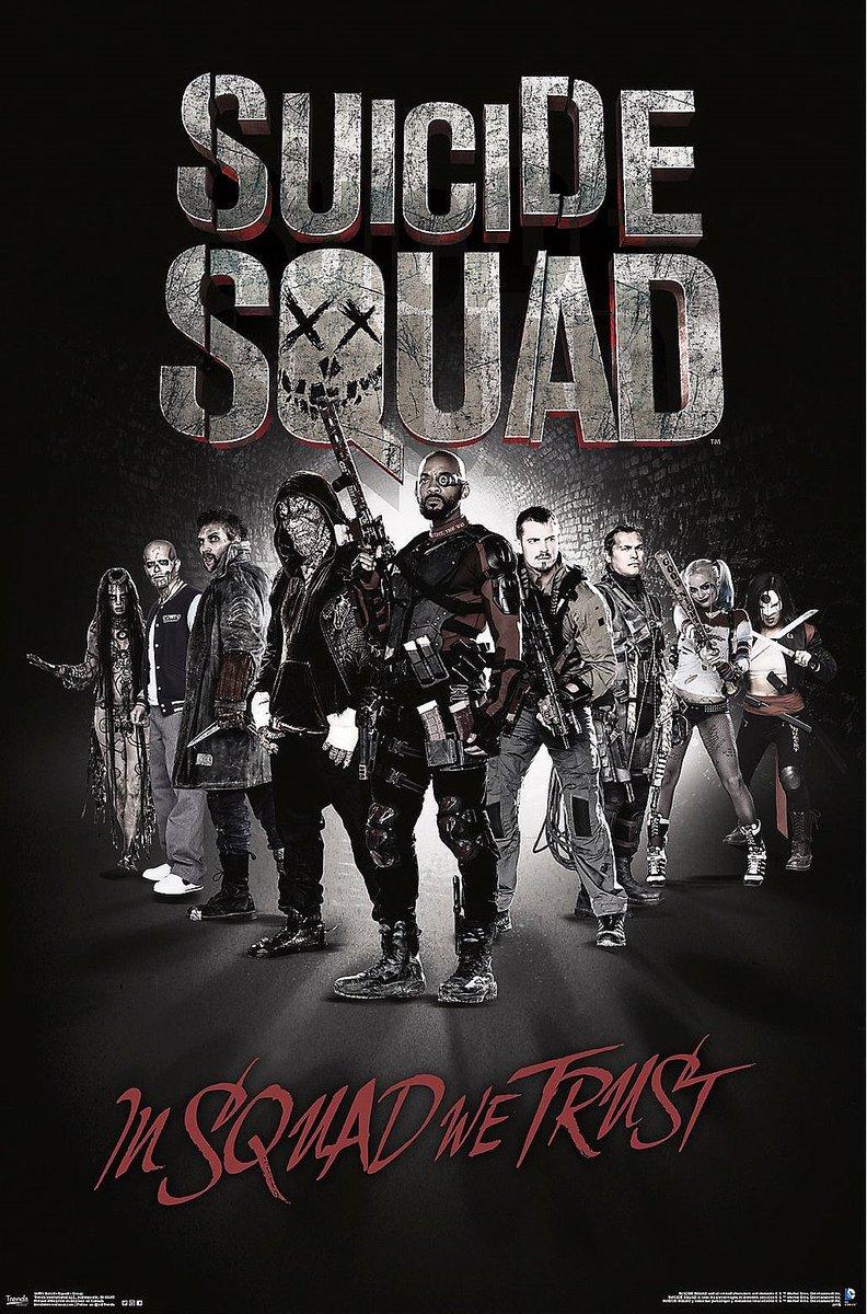 suicide-squad-poster-promo-team.jpg