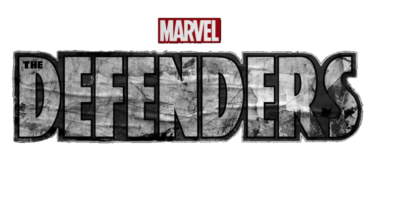 The_Defenders_-_Logo.png