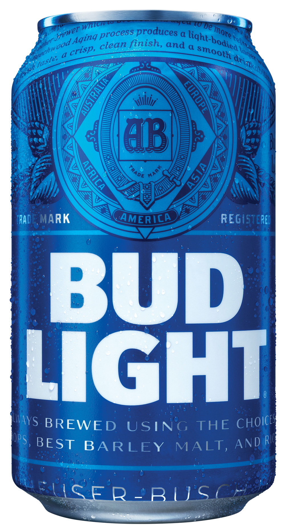 Bud_light_2016_can.jpg