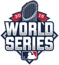 2015-World-Series.png