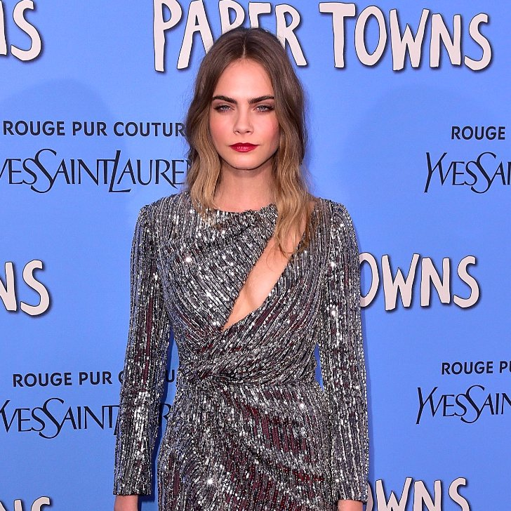 Cara-Delevingne-Paper-Towns-Red-Carpet-Looks.png