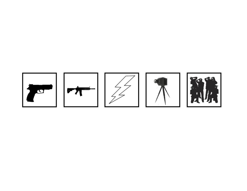 BriteShot FX Symbols Bi Color.png