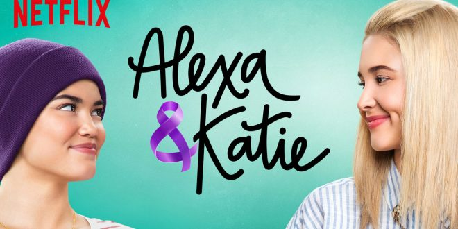 alexa-and-katie-660x330.jpg