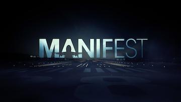 ManifestTitleScreen.png