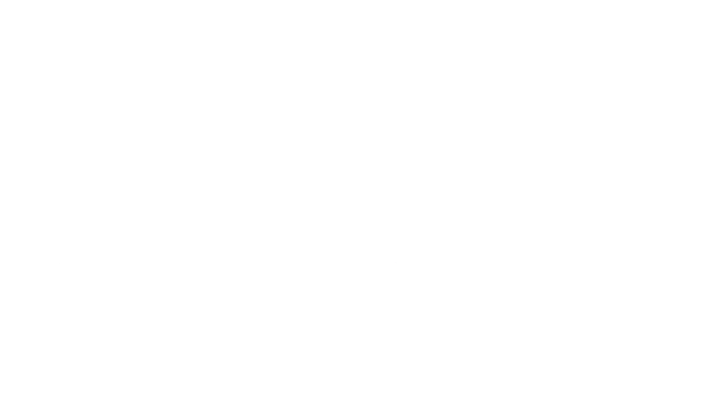 DDDC_logo_white_final.png
