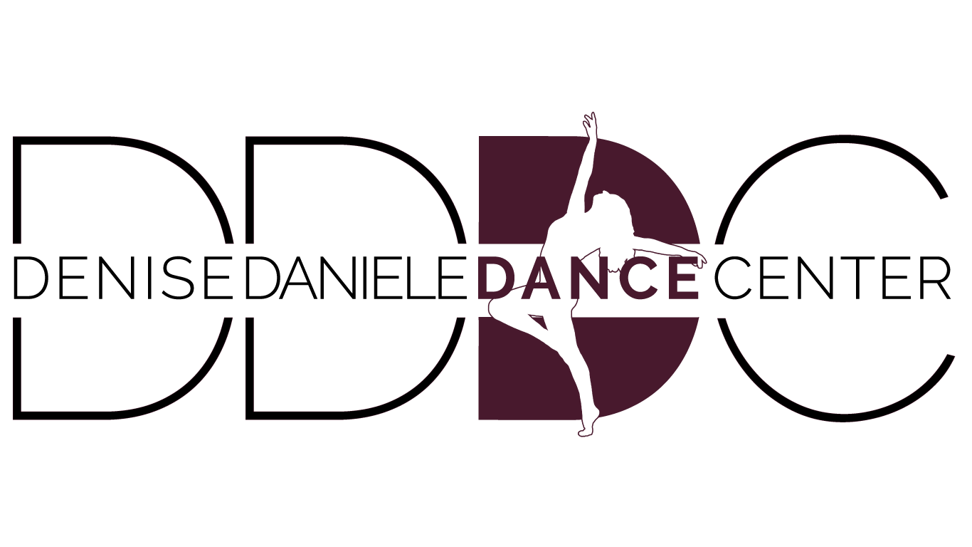 Denise Daniele Dance Center