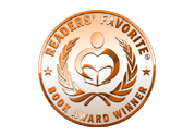 award-07.png