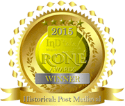2015_RONE_Winner_historical_post-medieval-180.png