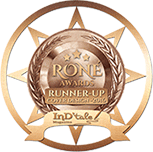 Rone-Badge-Bronze-2016-CoverDesign-153.png