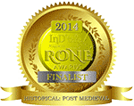 RONE-finalist-2014.png