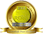 RONE-finalist-2015.png