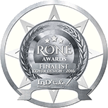 RONE-finalist-cover-2016-180.png