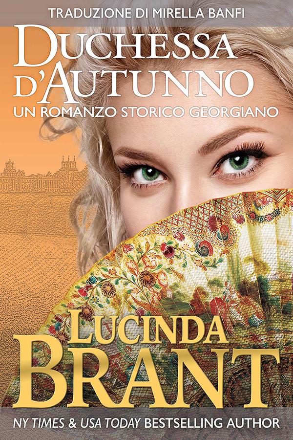 Duchessa-dautunno-lucinda-brant-mirella-banfi-ebook.jpg