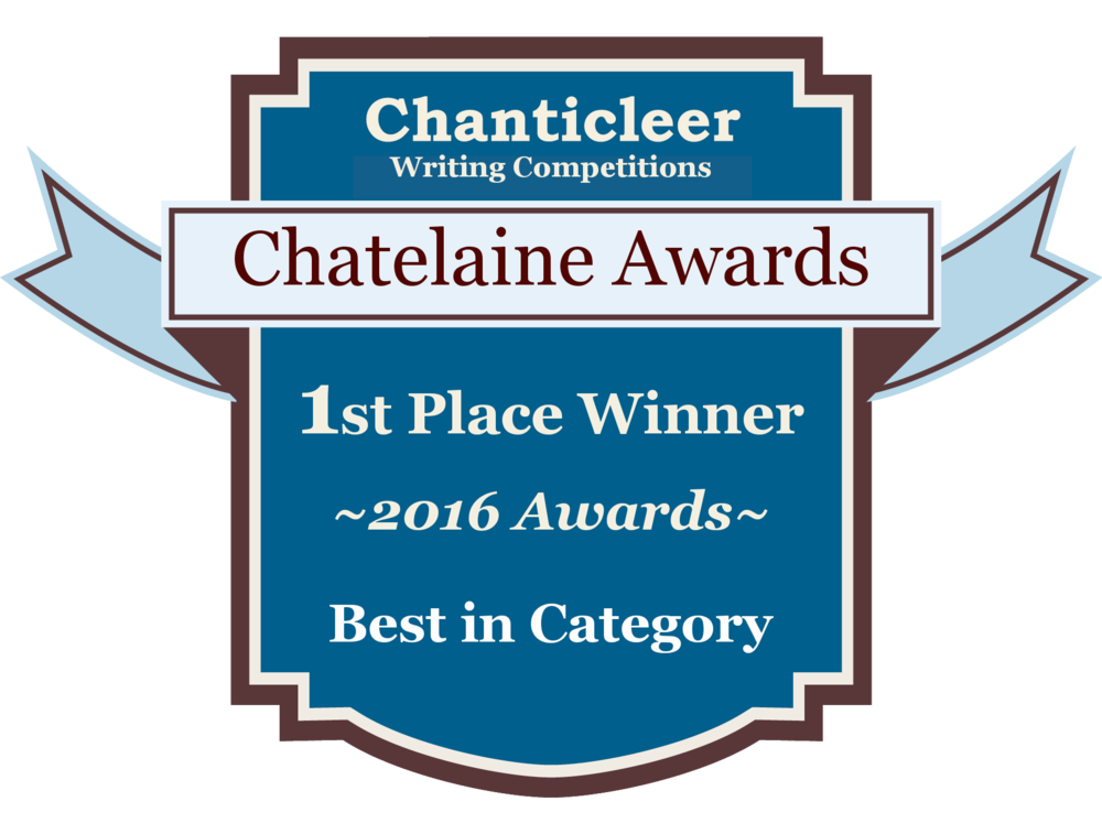 chanticeelr-chatelaine-awards-1st-place-2016.png