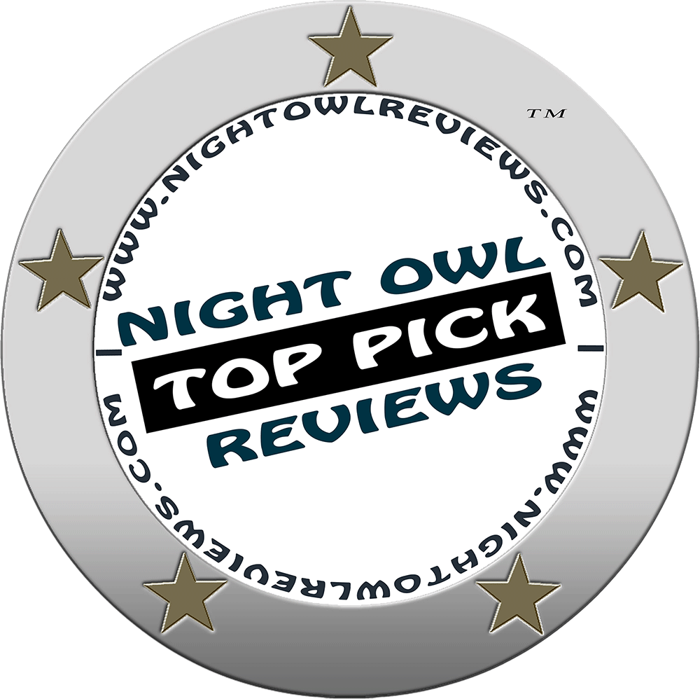 night-owl-reviews-top-pick.png