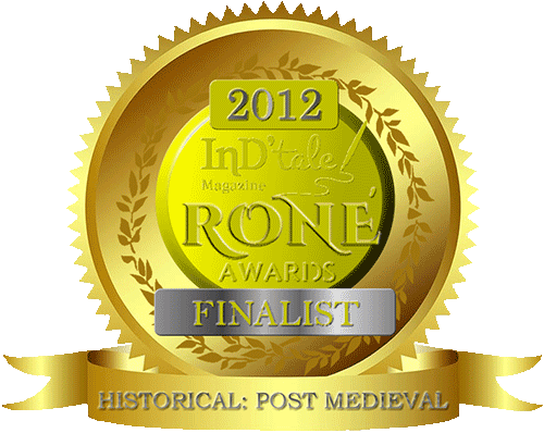 rone-2012-finalist-historical-post-medieval.png