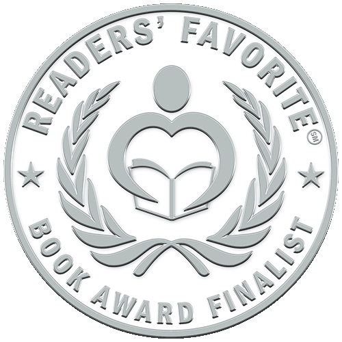 readers-favorite-finalist.png
