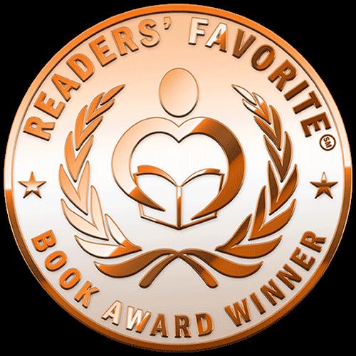 readers-favorite-bronze.png