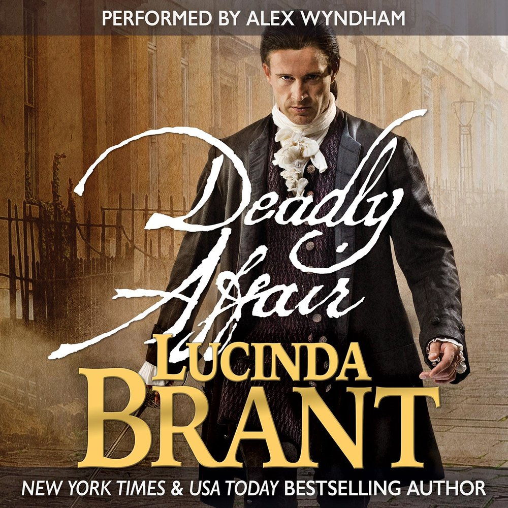 deadly-affair-lucinda-brant-alex-wyndham-audiobook.jpg