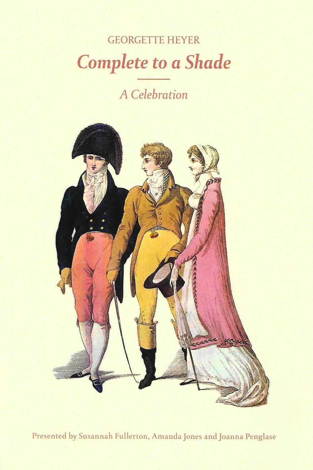 georgette-heyer-complete-to-a-shade-a-celebration-cover.jpg