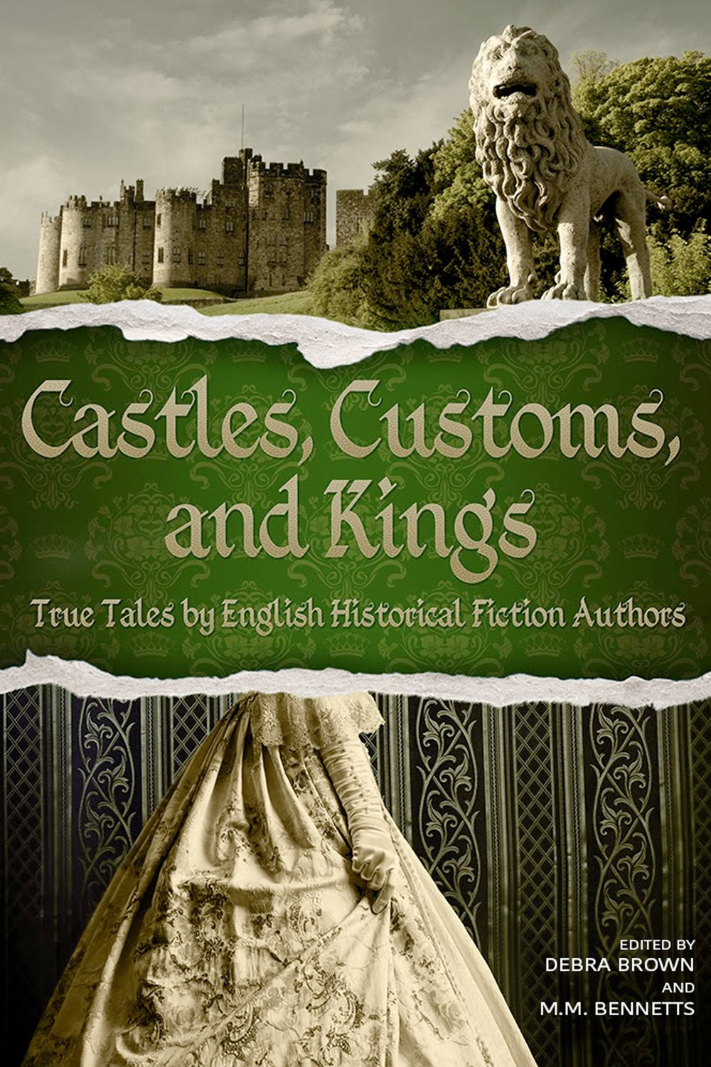 castles-customs-and-kings.jpg