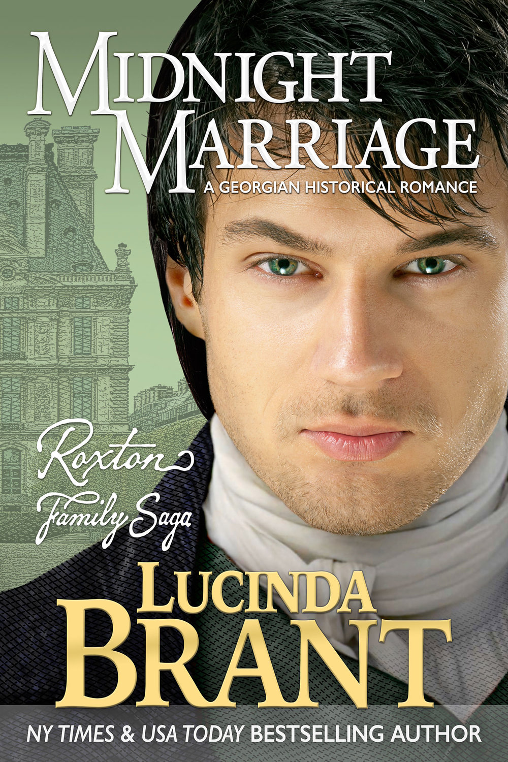 midnight-marriage-lucinda-brant-ebook.jpg