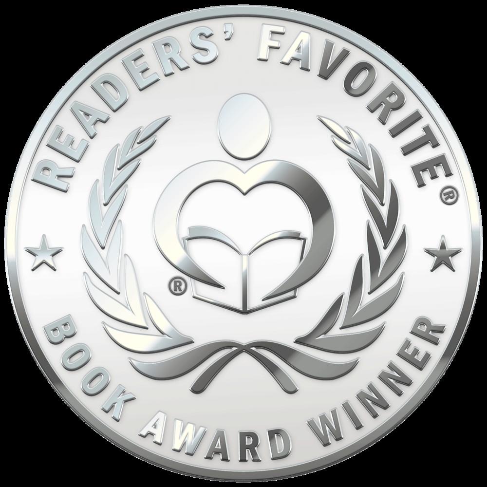 readers-favorite-silver.png