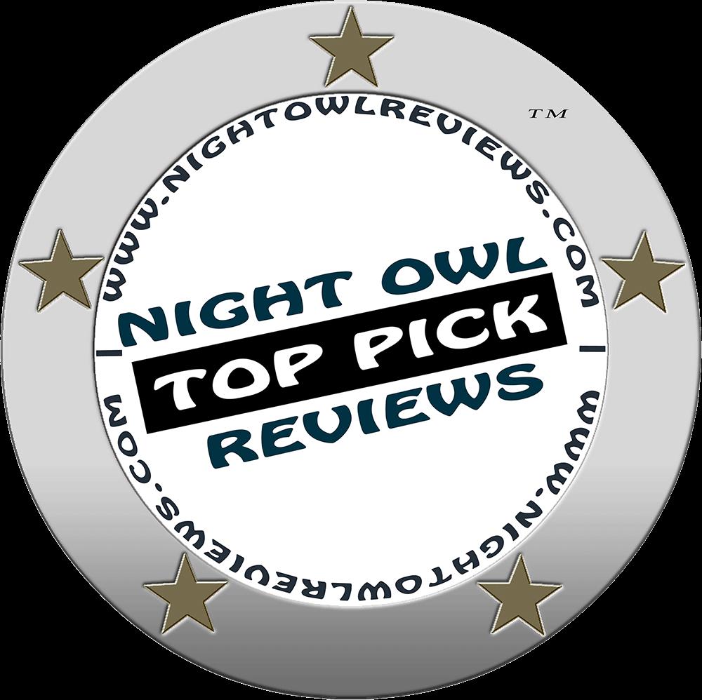 night-owl-reviews-top-pick.png