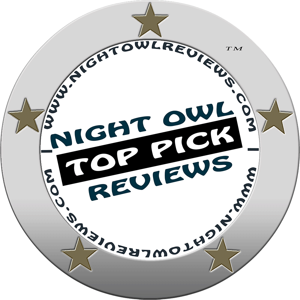 night-owl-reviews-toppick.jpg
