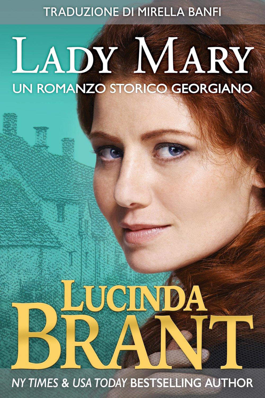 lady-mary-lucinda-brant-mirella-banfi-ebook.jpg