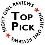 nor-night-owl-reviews-top-pick.png