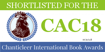 CAC-Award-Shortlist-400x200.png
